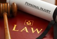 7 Reasons to Settle Your Injuries Board Claim
