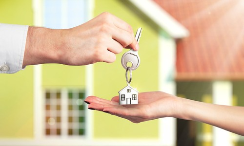 16 Things You Need To Know When Buying A House