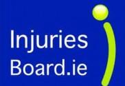 Injuries Board