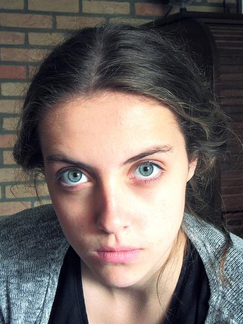 Monica Starritt