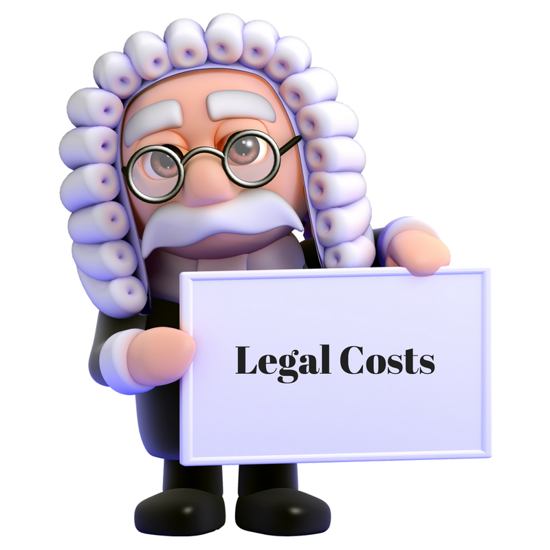 Legal Costs: How The Time Record Wins Out At The End of ...
