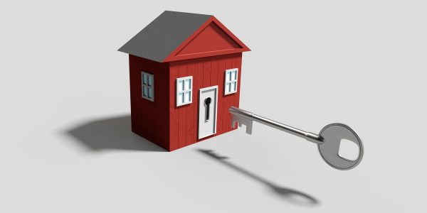 8 things you need to know about purchasing property