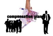 Child accident and compensation claims