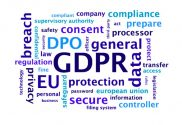 GDPR and YOU